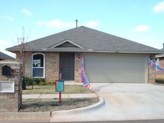 2524 Fawn Run Xing, Norman, OK 73071