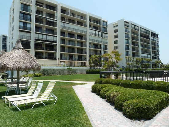 1400 Gulf Blvd APT 104, Clearwater Beach, FL 33767
