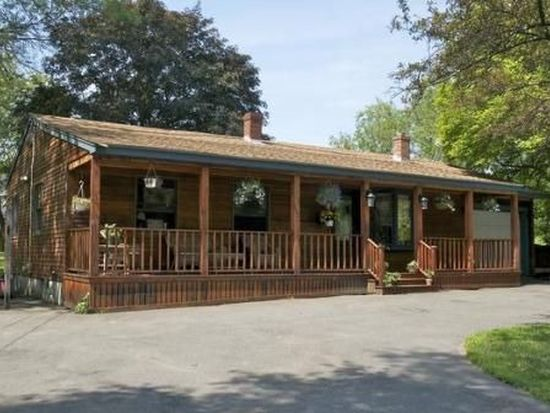 314 Andover St, Danvers, MA 01923