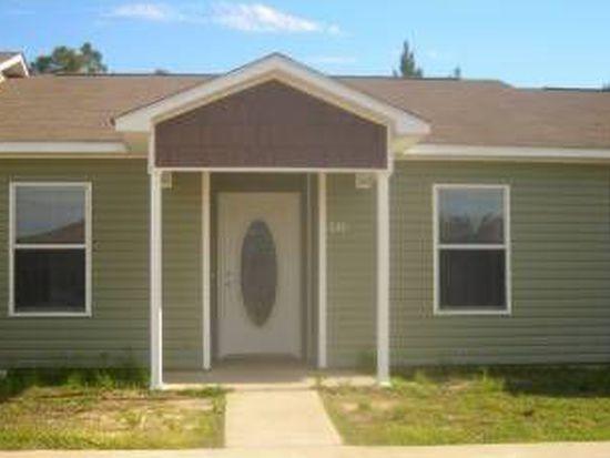 5415 Quail Creek Cir, Biloxi, MS 39532