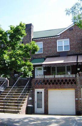 335 99th St, Brooklyn, NY 11209
