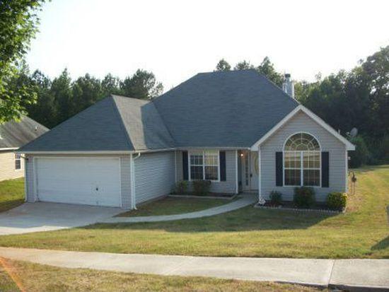 4615 Bridle Point Pkwy, Snellville, GA 30039