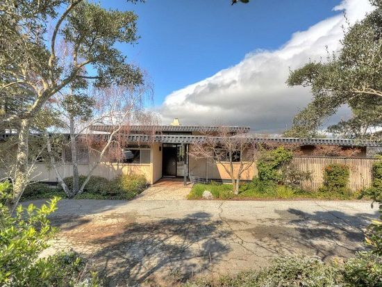 25223 La Loma Dr, Los Altos Hills, CA 94022