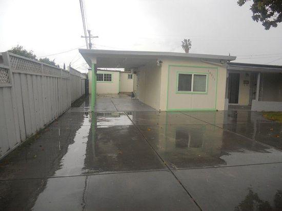 10311 Ryan St, San Jose, CA 95127