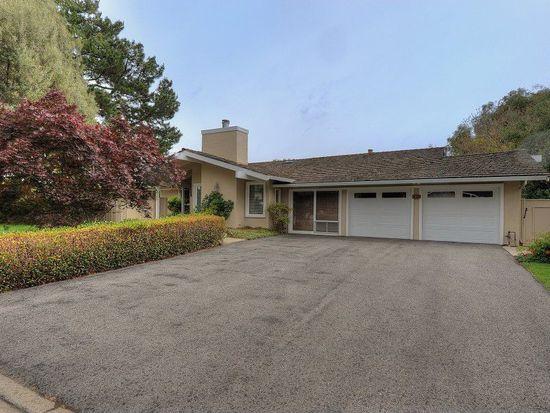 13081 Jaccaranda Ct, Saratoga, CA 95070
