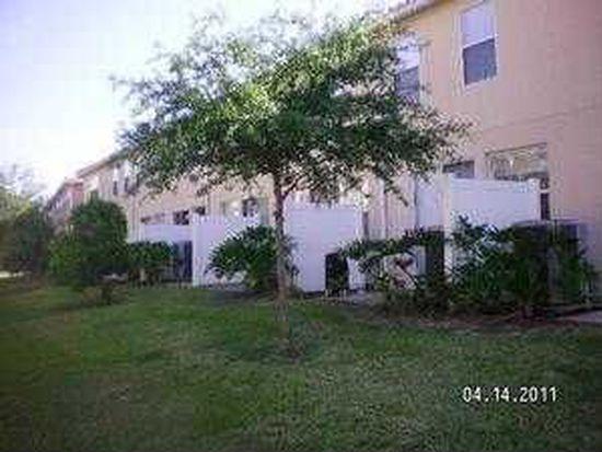 2658 Mayaguana St, Kissimmee, FL 34747