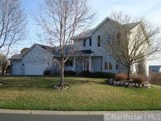 13740 95th Pl N, Maple Grove, MN 55369