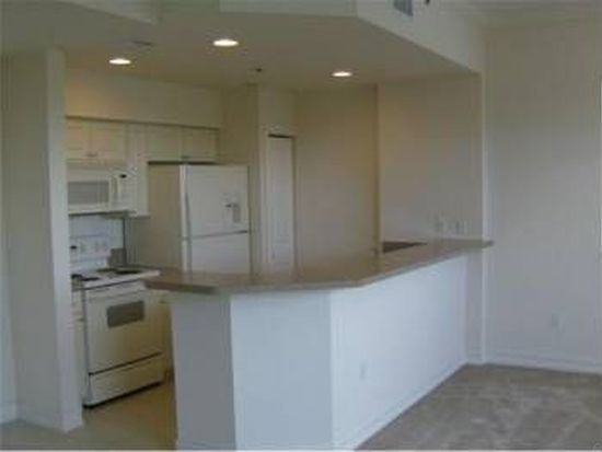 4530 Pga Blvd APT 204, Palm Beach Gardens, FL 33418