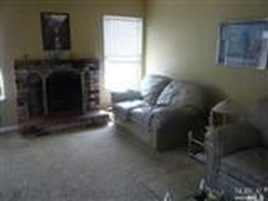 61 Lemonwood Way, Suisun City, CA 94585