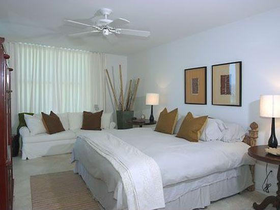 1500 Ocean Dr APT 804, Miami Beach, FL 33139