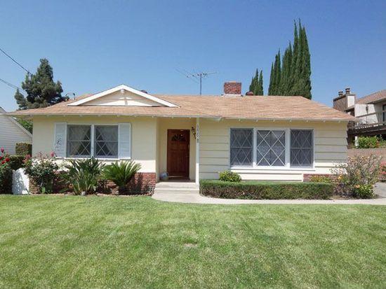 6829 Temple City Blvd, Arcadia, CA 91007