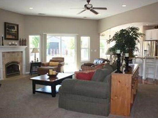 6753 Richardson Rd, Oakdale, CA 95361