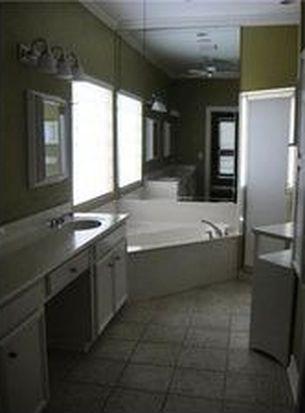 3635 Greenacres Place Dr UNIT 344, Bossier City, LA 71111