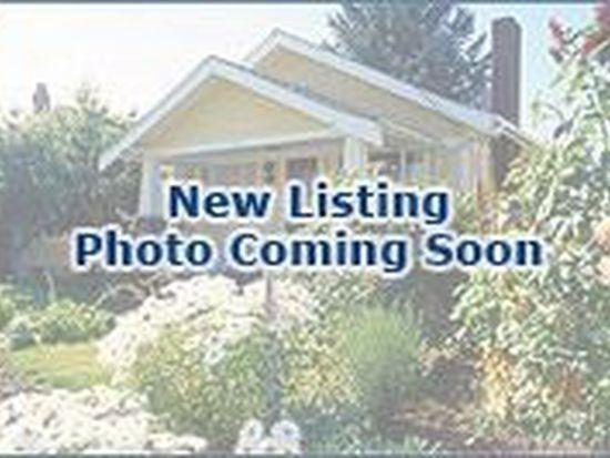 913 Pine St, Chelsea, OK 74016