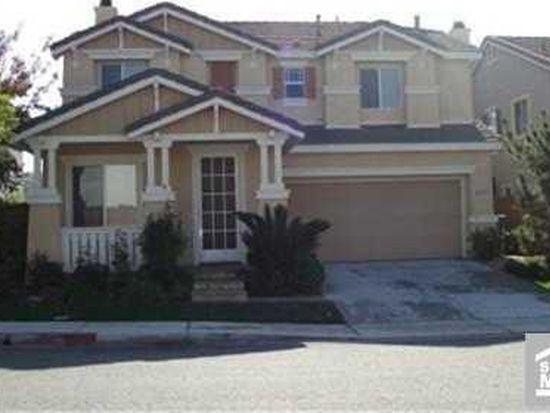 4317 Black Canyon Way, Oceanside, CA 92057