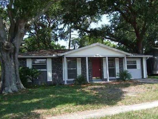 1048 Jadewood Ave, Clearwater, FL 33759