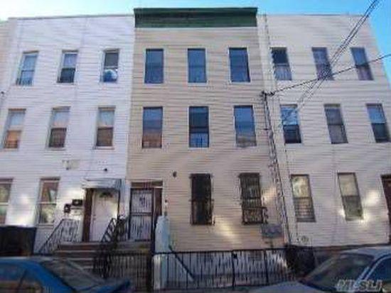88 Fountain Ave, Brooklyn, NY 11208