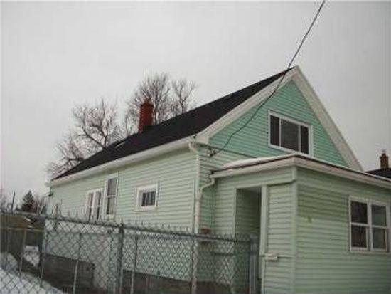 18 Newfield St, Buffalo, NY 14207