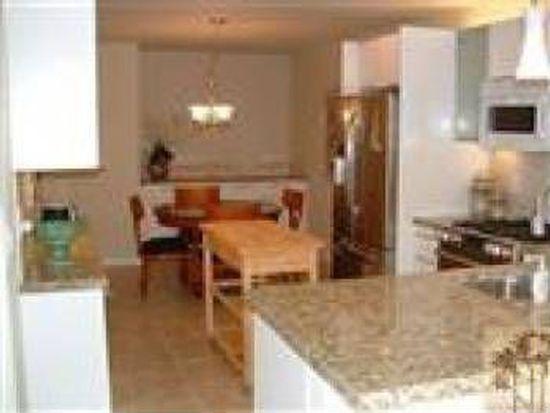1840 S Barona Rd, Palm Springs, CA 92264