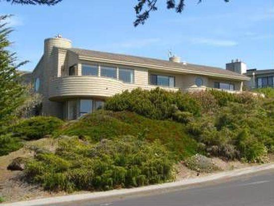 19901 Heron Dr, Bodega Bay, CA 94923