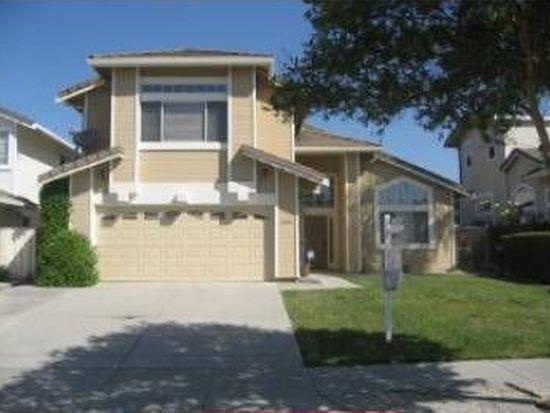 3055 Rosecreek Dr, San Jose, CA 95148