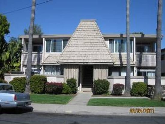3894 Basilone St UNIT 4, San Diego, CA 92110