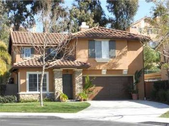 1584 Laurel Cir, Vista, CA 92081