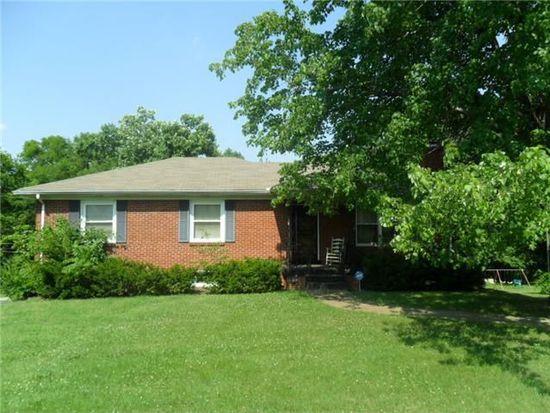418 American Rd, Nashville, TN 37209