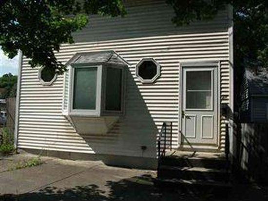 27 1st Ave, Albany, NY 12202
