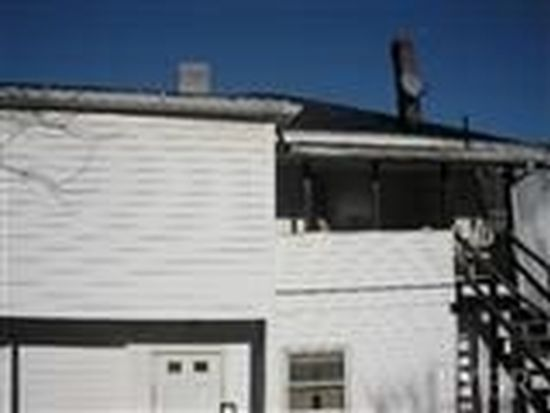 1015 Taylor St, Lynchburg, VA 24504