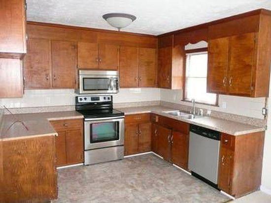 185 Apple Way, Madison Heights, VA 24572