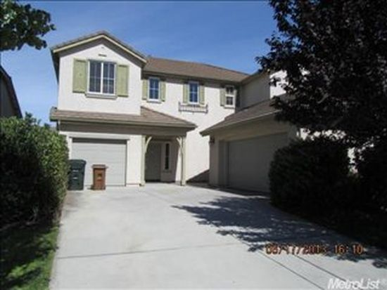 10309 Beckley Way, Elk Grove, CA 95757