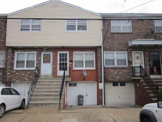 84B Suburbia Dr, Jersey City, NJ 07305