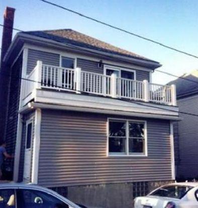 7 Kirby St, Dartmouth, MA 02748