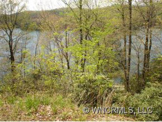 U42 Ll8 Tinequa Dr, Connestee Falls, NC 28712