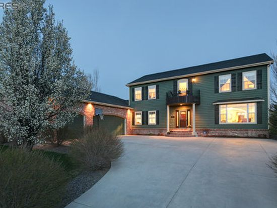 1555 Ridge West Dr, Windsor, CO 80550