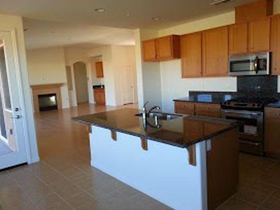 1221 Barger Place, Ramona, CA 92065