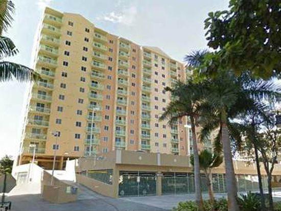 3500 Coral Way APT 608, Miami, FL 33145