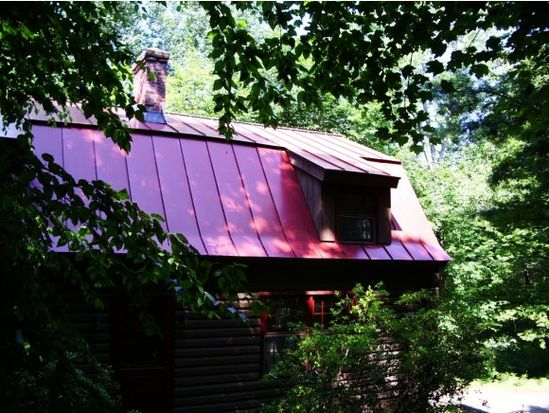 54 Spaulding Hill Rd, West Chesterfield, NH 03466