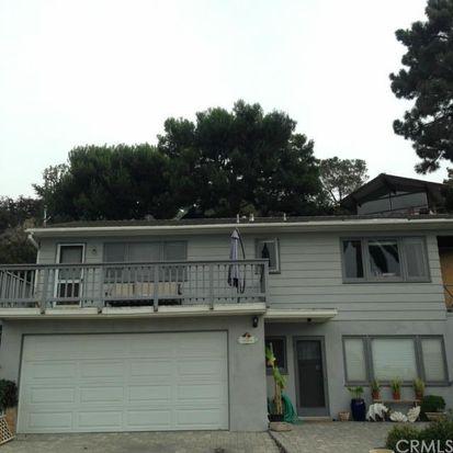 515 Center St, Laguna Beach, CA 92651