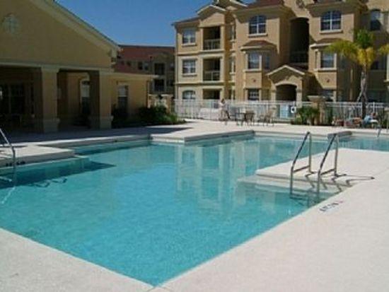 107 Terrace Ridge Cir, Davenport, FL 33896