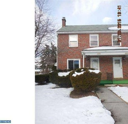 2203 Garfield Ave, West Lawn, PA 19609
