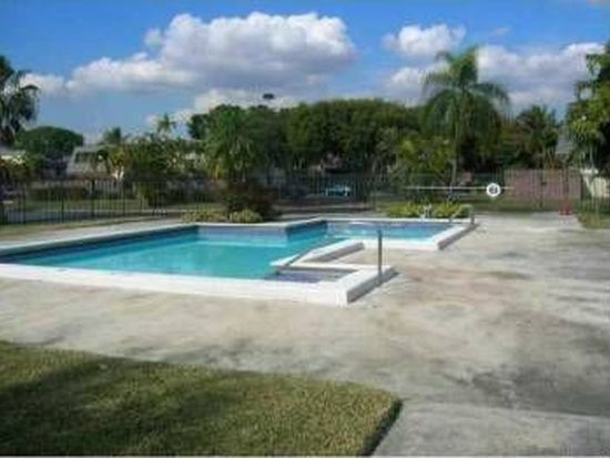 8745 SW 137th Ave, Kendall, FL 33183