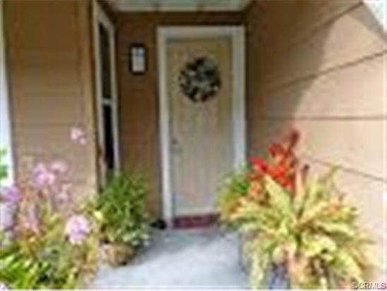 805 Francesca Dr UNIT 103, Walnut, CA 91789