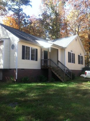12548 Percival St, Chester, VA 23831