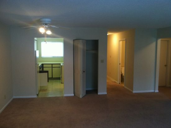 4145 Eagles Roost Dr, Indianapolis, IN 46234