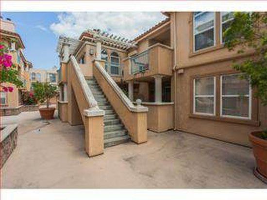 952 S 11th St UNIT 227, San Jose, CA 95112
