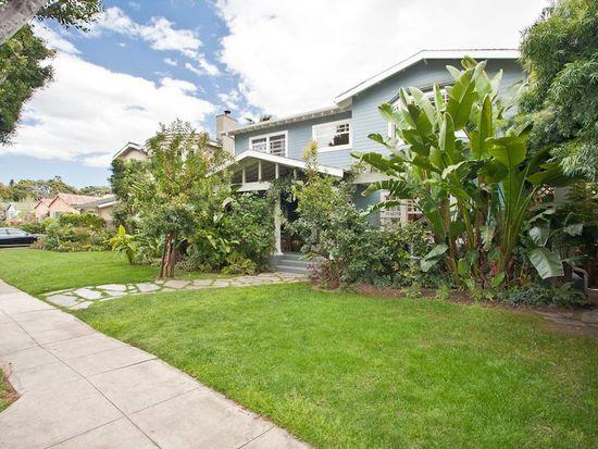 1024 Pine St, Santa Monica, CA 90405