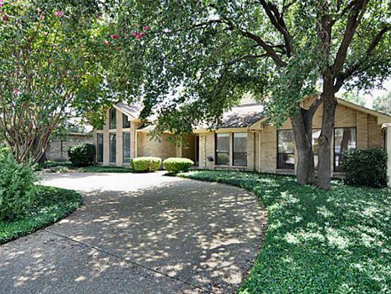6140 Copperhill Dr, Dallas, TX 75248