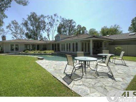 5872 Fitzpatrick Rd, Hidden Hills, CA 91302